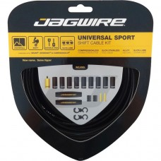 Набор Jagwire Universal Sport Shift Kit