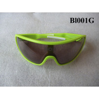 Очки EOC Bl001G
