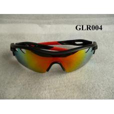 Очки Okey GLR004