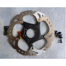 Ротор Shimano RT86S