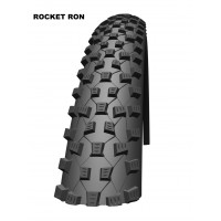 Покрышка Schwalbe Rocket Ron 29x2.1 Perfomance