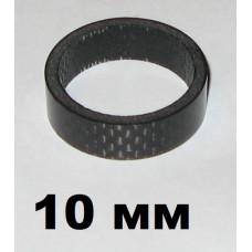 Спейсеры (проставки под вынос) 10 мм