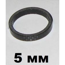 Спейсеры (проставки под вынос) 5 мм