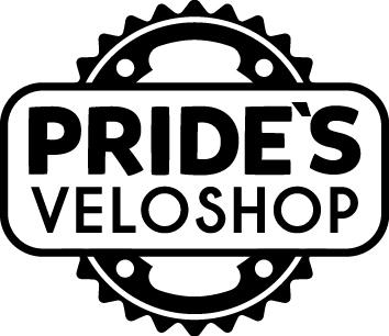 Pride VeloShop